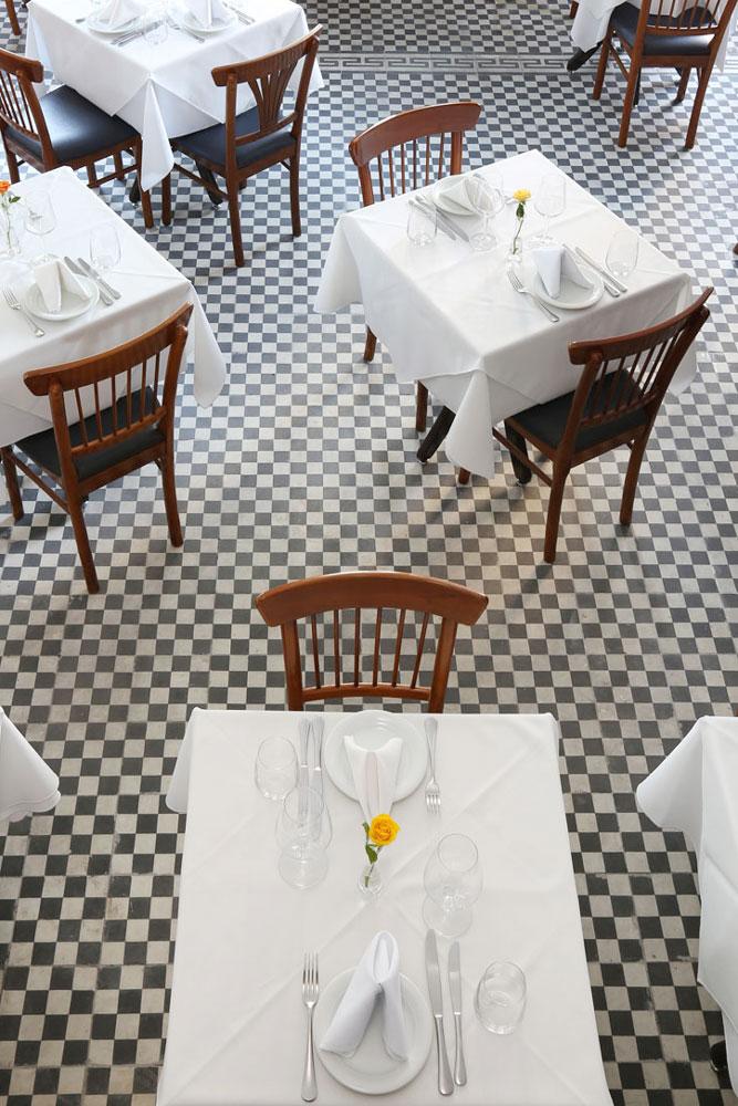 02_restaurante-IMG_9449-3
