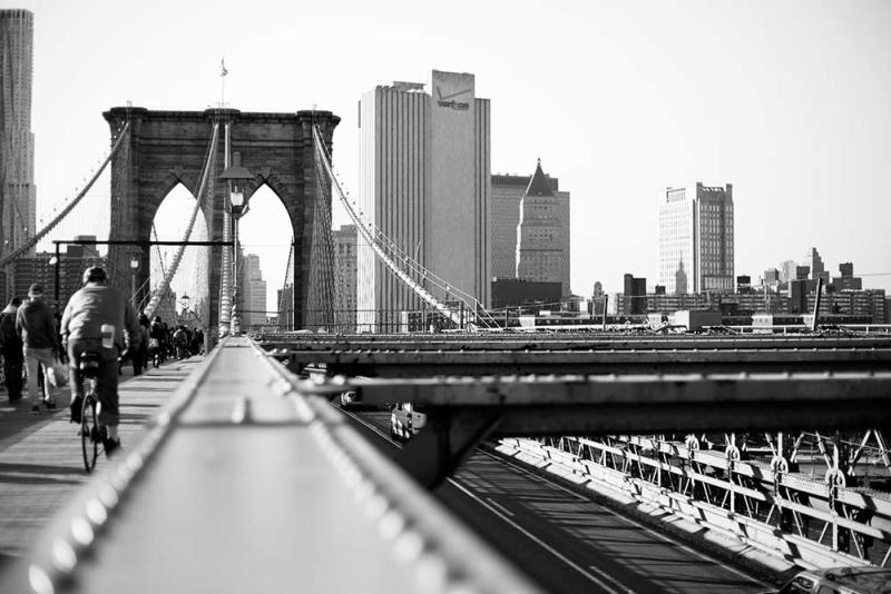 Cidades-NY-IMG_1660-1